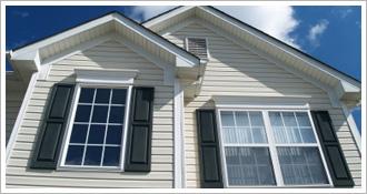 Phoenix AZ House Windows & New Doors